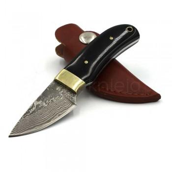 Nóż Ozdobny KV-139