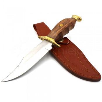 Nóż Hunting KV-H1