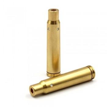 Laser .222 Rem