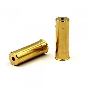 Laser 12 Ga