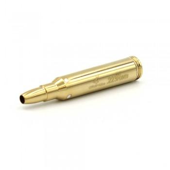 Laser .223 Rem Extra
