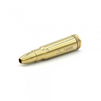 Laser 7,62x39 Extra