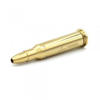Laser 7,62x54R Extra