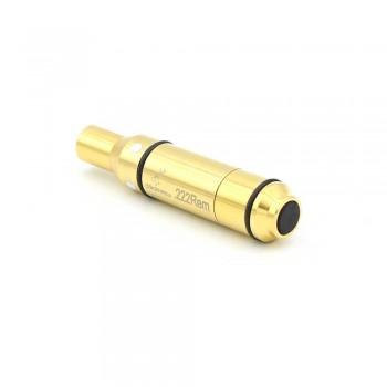 Laser Treningowy .222 Rem