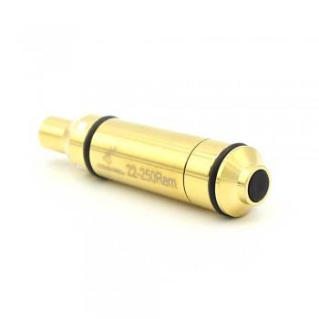 Laser Treningowy .22-250 Rem