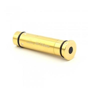 Laser Treningowy .45-70 Gov