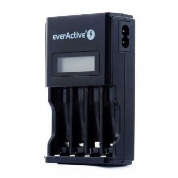 Ładowarka everActive NC-450