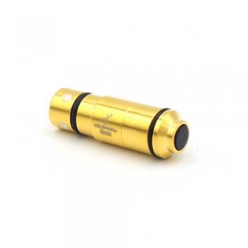 Laser Treningowy 9mm