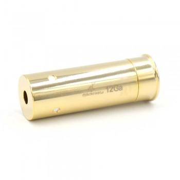 Laser 12 Ga Premium