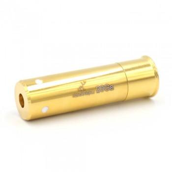 Laser 20 Ga Premium