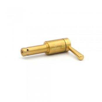 Laser .22 LR Premium
