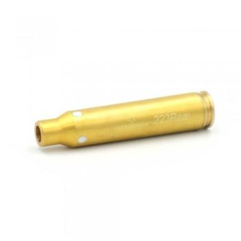 Laser .223 Rem Premium