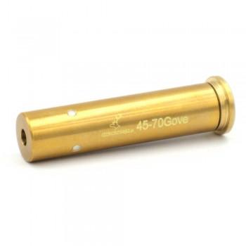 Laser .45-70 Goverment Premium