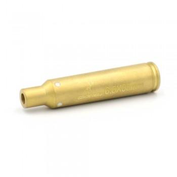 Laser 6,5x55 Premium