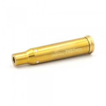 Laser 7x57R Premium