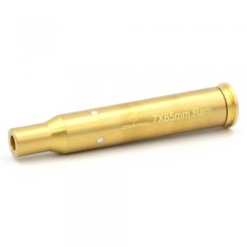 Laser 7x65R Premium