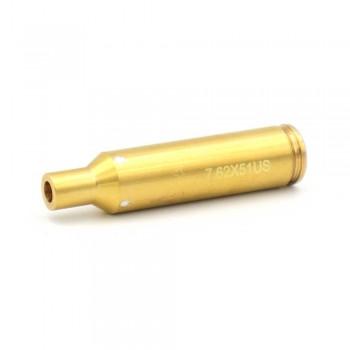 Laser 7,62x51 NATO Premium