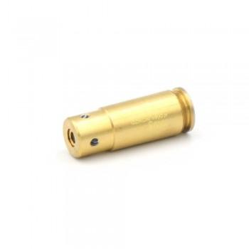 Laser 9mm Premium