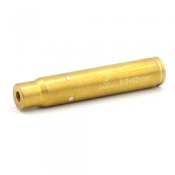 Laser 9,3x62 Premium