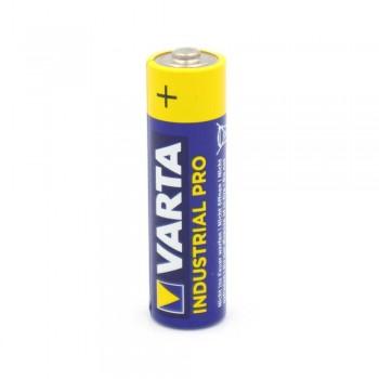 Bateria VARTA Industrial...