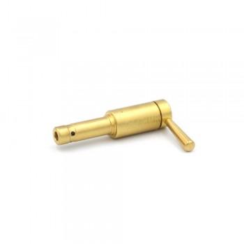 Laser .17 HMR Premium