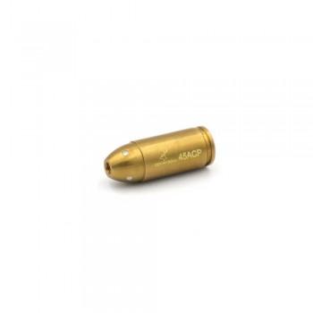 Laser .45 ACP Premium