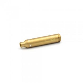 Laser .204 Ruger Premium