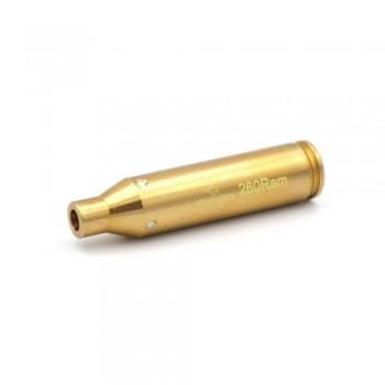 Laser .260 Rem Premium