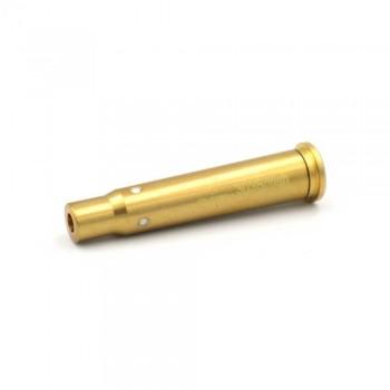Laser .303 British Premium