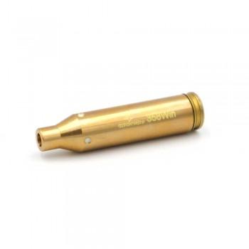 Laser .358 Win Premium