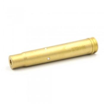 Laser .375 H&H Magnum Premium