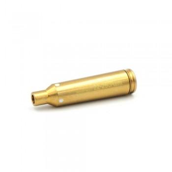 Laser .22-250 Rem Premium