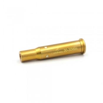 Laser .30-30 Win Premium