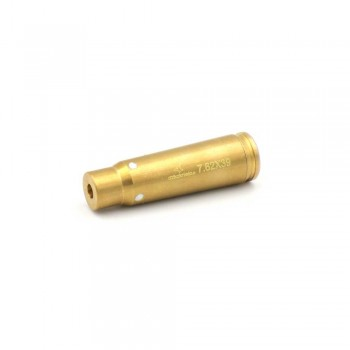 Laser 7,62x39 Premium