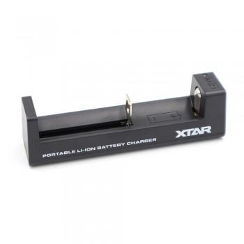 Ładowarka XTAR MC1 18650