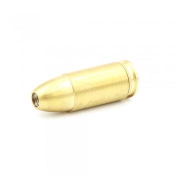 Laser 9mm [Vector Optics]