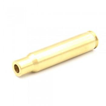 Laser 8mm [Vector Optics]