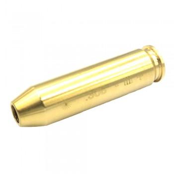 Laser .308 Win [Vector Optics]