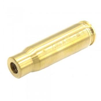 Laser 7,62x39 [Vector Optics]