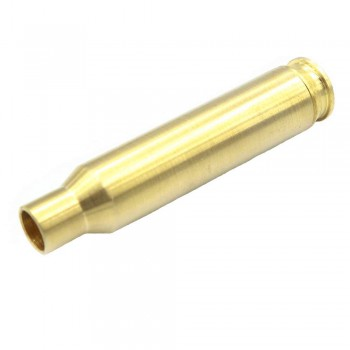 Laser .223 Rem [Vector Optics]