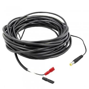 Kabel do zasilania - 10m