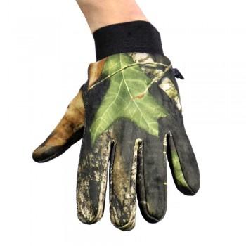 Rękawiczki CAMO Cieńkie