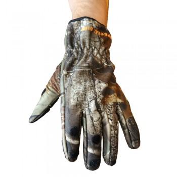 Rękawiczki z odpinanymi...