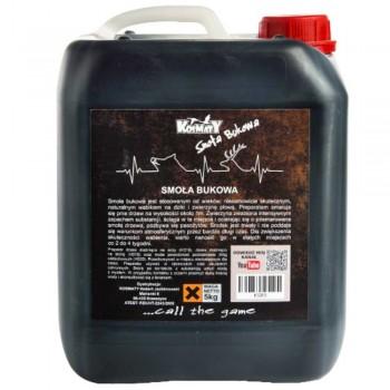 Smoła Bukowa 5kg - Kosmaty