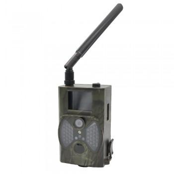 Fotopułapka HC-300M