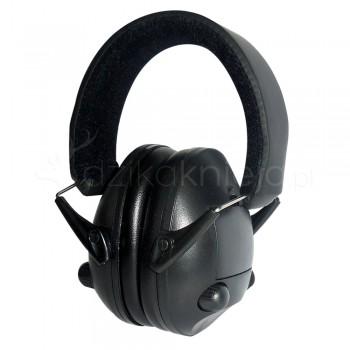 Słuchawki Strzeleckie -...