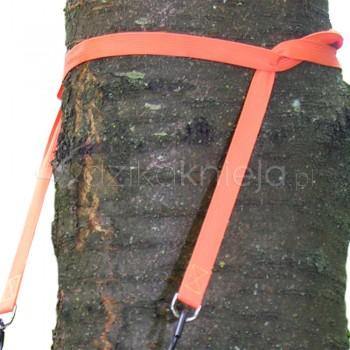 Podnośnik Tree Hugger