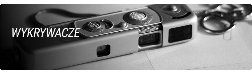 wykrywacze-kamer-podsluchow-lokalizatorow-gps