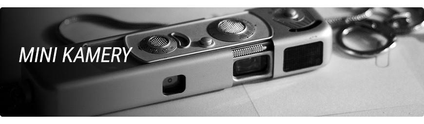 mini-kamery-szpiegowskie