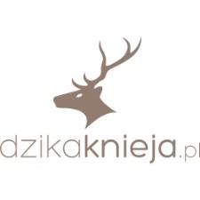dzikaknieja.pl